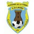 Lauro CD A