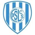 San Lorenzo de Castellón