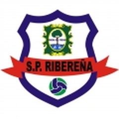 Sp Ribereña