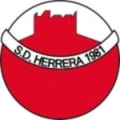 Sp Herrera