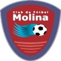 Molina Promesas