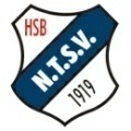 Niendorfer TSV Sub 19