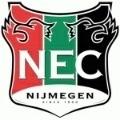 Jong NEC