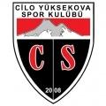 Yüksekova Cilospor