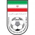Irán Sub 21