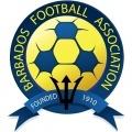 Barbados Sub 20