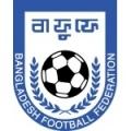 Bangladesh Sub 20