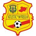>CA Morelia