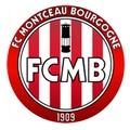 Montceau Sub 19