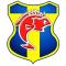 Toulon Sub 19