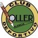 Colegio Oller A