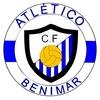 Atlético Benimar Picanya C.F.