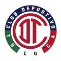 >Toluca