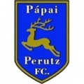 Pápai Perutz