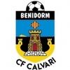 Racing Club De Fútbol Benidorm A