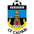 Racing CF Benidorm