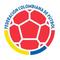 Colombia Sub 21