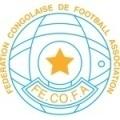 RD Congo Sub 21