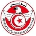 Túnez Sub 21