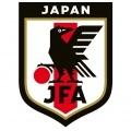 Japón Sub 21