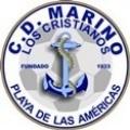 CD Marino B