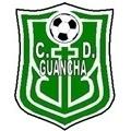 UD Guancha
