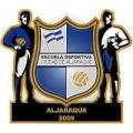 Ciudad de Aljaraque