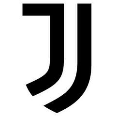 Juventus Fem