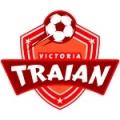Victoria Traian