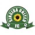 >Singida United