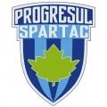 Progresul Spartac București