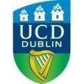 UC Dublin Sub 19