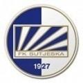 Sutjeska Sub 19