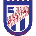 Brodarac Sub 19