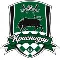FK Krasnodar Sub 19