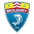 Boudry