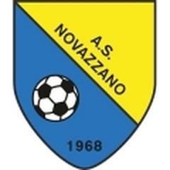 Novazzano