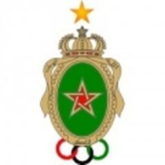 FAR Rabat
