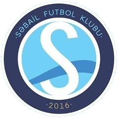 Səbail Reservas