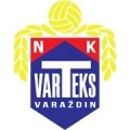 >Varteks