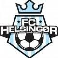 FC Helsingør Reservas