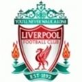 Liverpool Sub 23