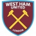 West Ham Sub 23