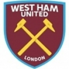 West Ham United Sub 23
