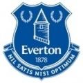 Everton Sub 23