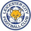 >Leicester Sub 23