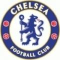 Chelsea Sub 23