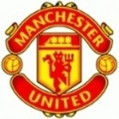 Man. Utd Sub 23
