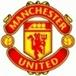 Man. United Sub 23