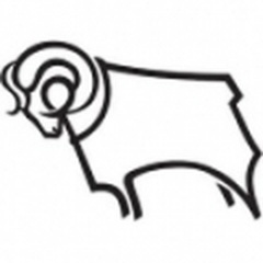 Derby County Sub 23